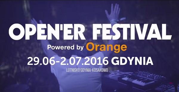 opener-2016-ksiazki