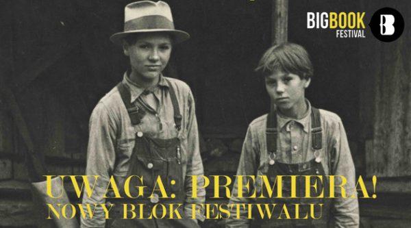 premiery-big-book-2016