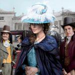 """""""Przyjaźń czy kochanie?"""" – pierwsza kinowa adaptacja wczesnej powieści Jane Austen pt. """"Lady Susan"""""""