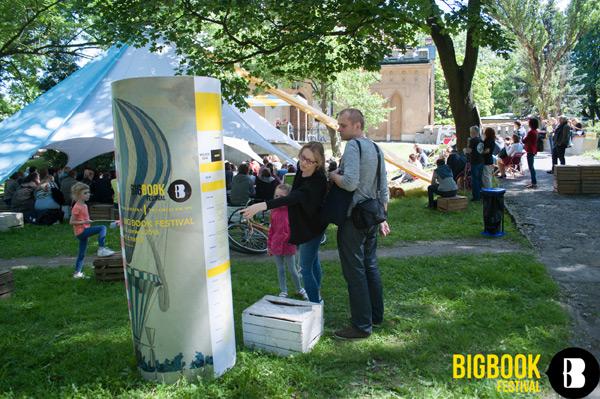 relacja-big-book-fest-2016-2