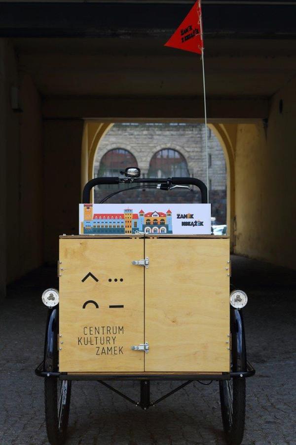 rower-z-ksiazkami-poznan-4