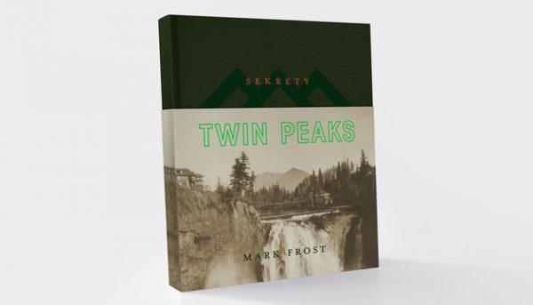sekrety-twin-peaks-zapowiedz1