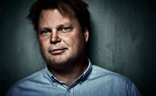 wywiad-Jorn-Lier-Horst-1