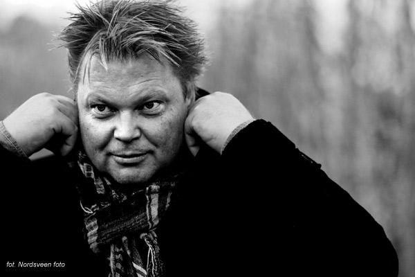 wywiad-Jorn-Lier-Horst-4