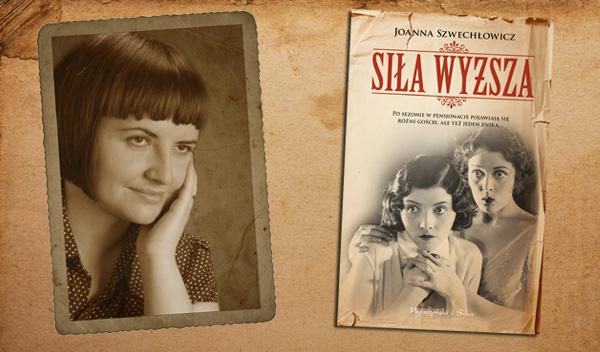 wywiad-joanna-szwechlowicz-1