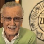 """Stan Lee wyrusza na podbój rynku książki z powieściami superbohaterskimi z serii """"Zodiak. Dziedzictwo"""""""
