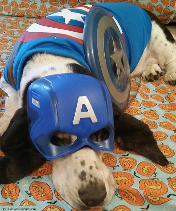 16-pies-kapitan-ameryka
