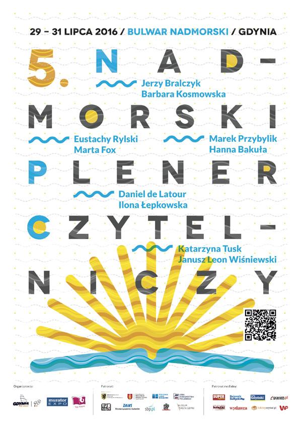 5-plener-czytelniczy-plakat