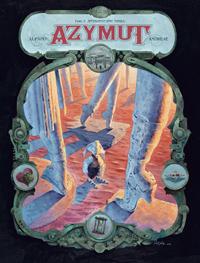 Azymut-tom3
