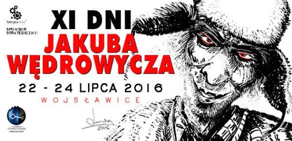DJW-2016