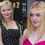 "Kirsten Dunst wyreżyseruje ekranizację ""Szklanego klosza"" Sylvii Plath"