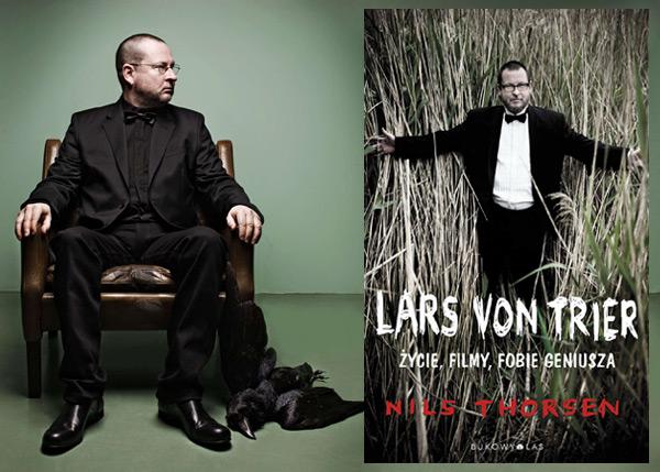Lars-von-Trier-biografia-premiera-1