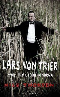 Lars-von-Trier-biografia-premiera-2