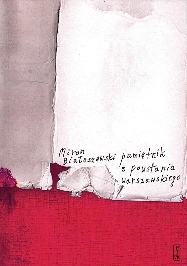 PIW-wydaje-ebooka-2