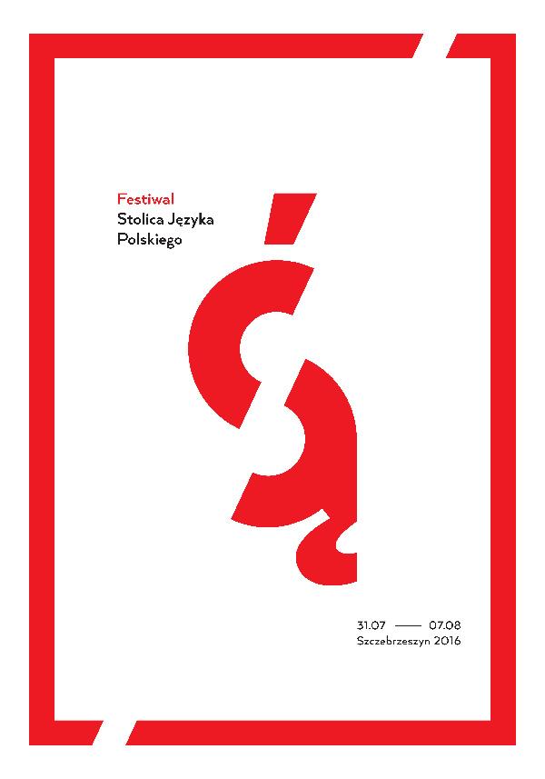 Stolica-Jezyka-Polskiego-2016-plakat
