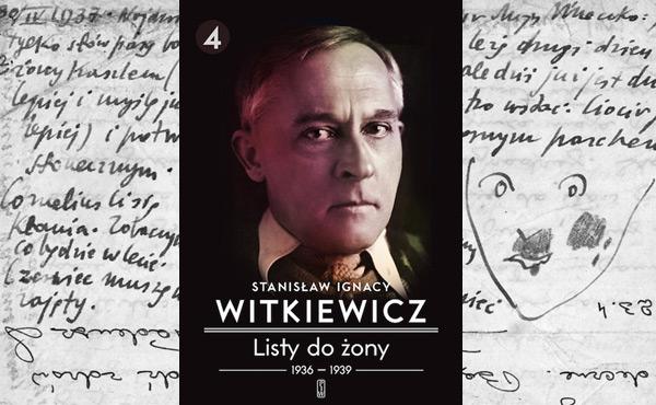 cytaty-listy-witkacego-4