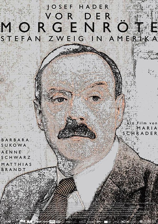 film-biograficzny-o-zweigu-2