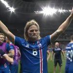 Sukces piłkarzy z Islandii na Euro 2016 odpowiedzialny za wzrost zainteresowania tamtejszą literaturą