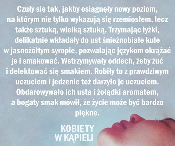 kobiety_w_kapieli_fragment3