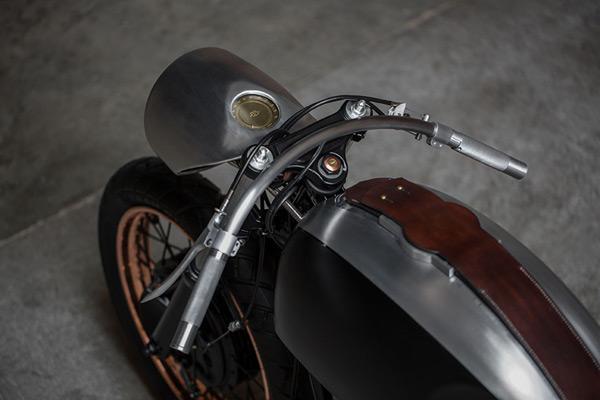 motor-dla-thompsona-03