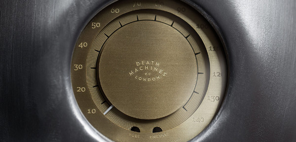 motor-dla-thompsona-06c