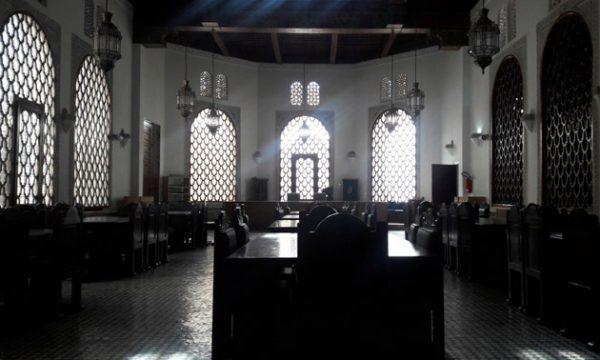 najstarsza-biblioteka-otwarta-1