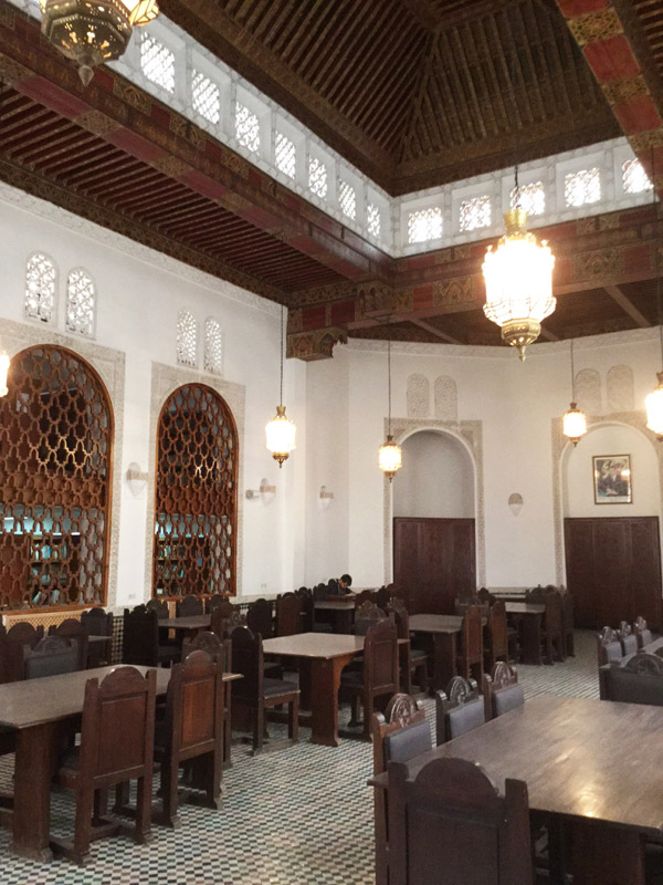 najstarsza-biblioteka-otwarta-3