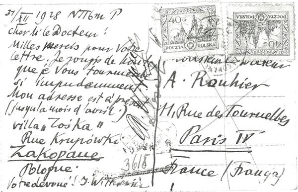 odnaleziono-pejotlowe-listy-witkacego-2