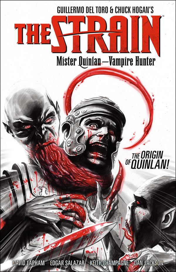 pan-quinlan-komiks-2