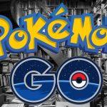 """""""Pokémon Go"""" wpływa na wzrost zainteresowania księgarniami?"""