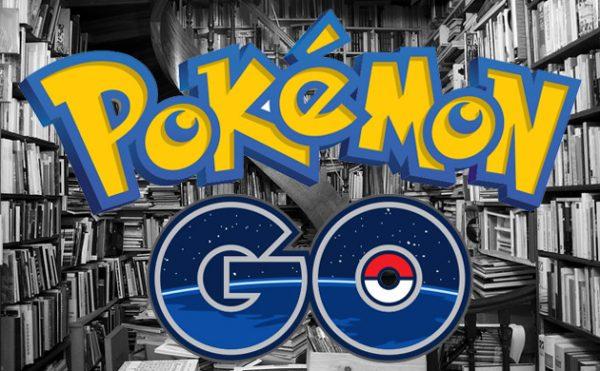 pokemon-go-ksiegarnie