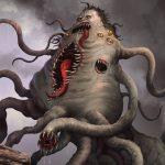 Powstanie serial na podstawie twórczości Lovecrafta?