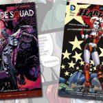 Harley Quinn i Oddział Samobójców – poznaj antybohaterów DC Comics przed premierą filmu