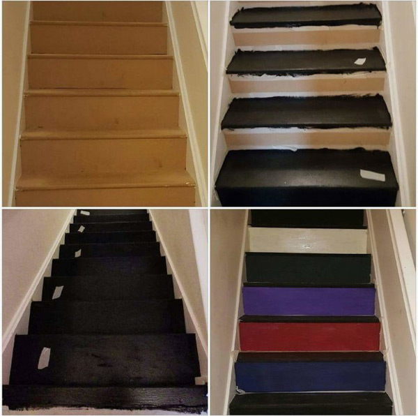 schody-grzbiety-ksiazek-3
