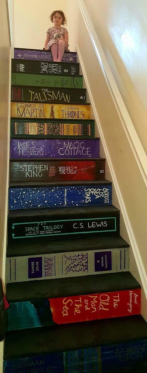 schody-grzbiety-ksiazek-4