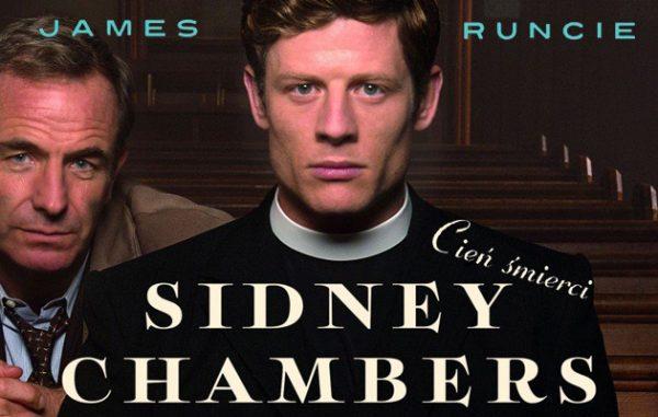 sidney-chambers-cien-smierci-fragment