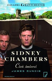 sidney-chambers-cien-smierci