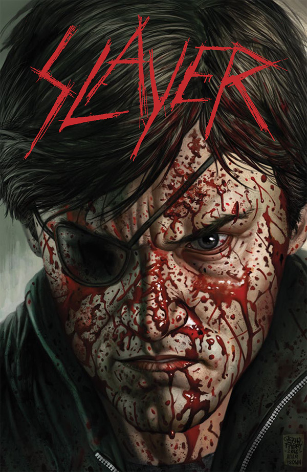 slayer-wydaje-komiks-2