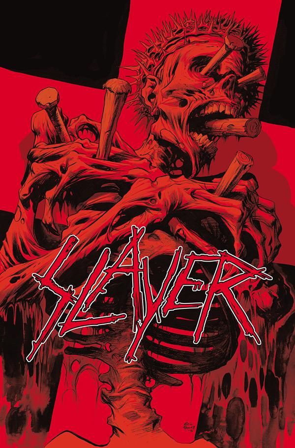 slayer-wydaje-komiks-3