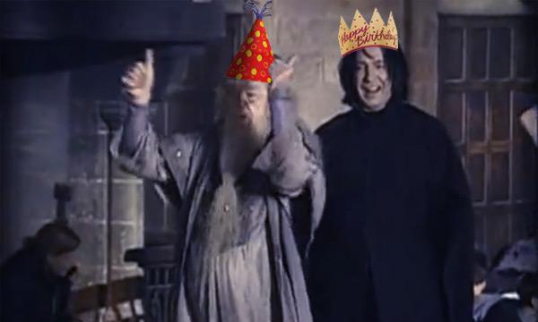 urodziny-harryego-pottera-1