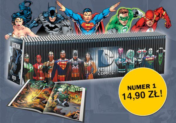 wielka-kolekcja-komiksow-DC-1
