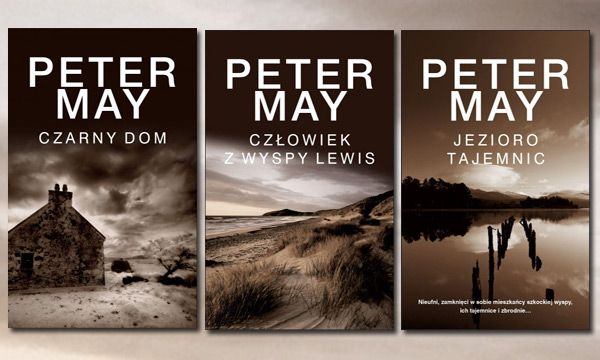 wywiad-peter-may-2