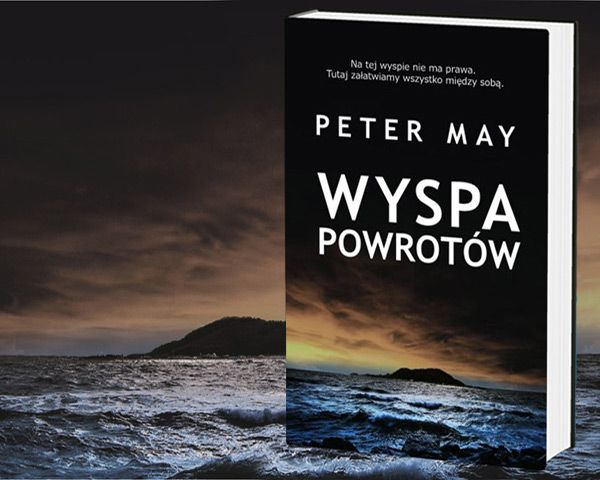 wywiad-peter-may-3