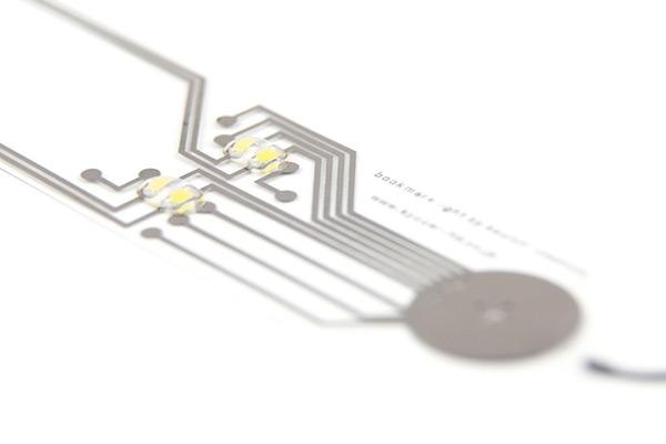 zakladka-latarka-4