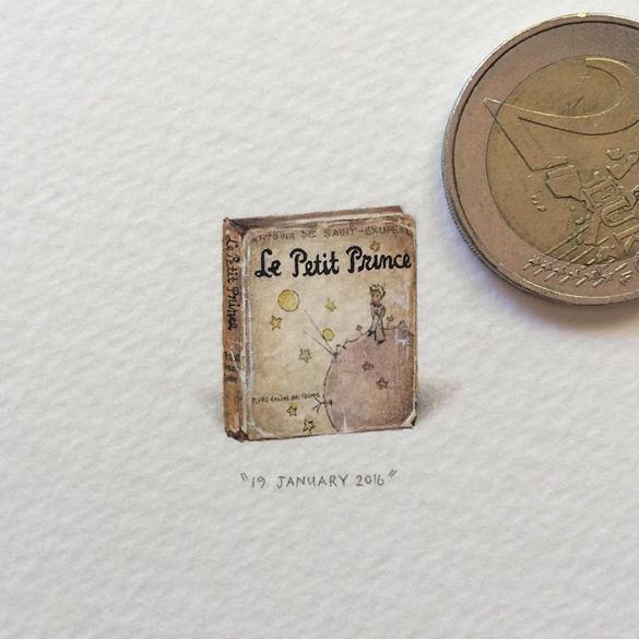 01-miniaturowy-maly-ksiaze