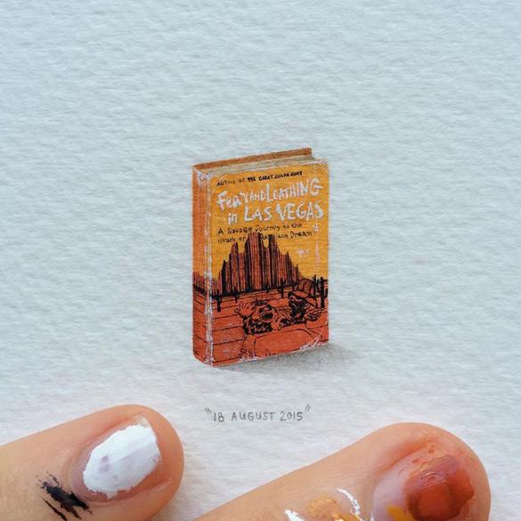 02-miniaturowy-lek-i-odraza