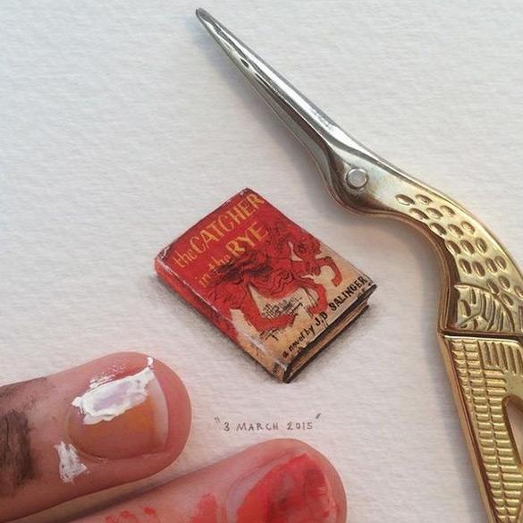 03-miniaturowy-buszujacy