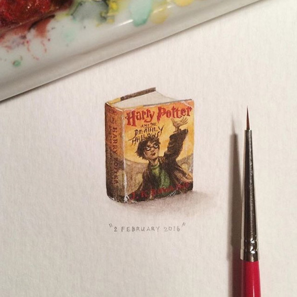 04-miniaturowy-harry-potter