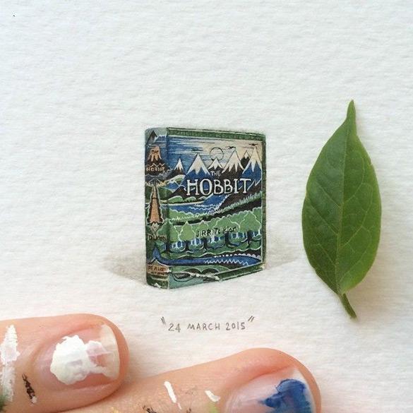 06-miniaturowy-hobbit