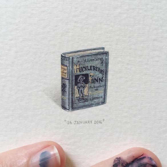 15-miniaturowy-huckleberry